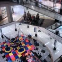 Foto tirada no(a) Santana Parque Shopping por Lucas A. em 4/3/2013