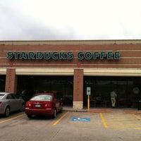 Photo taken at Starbucks by 💜💜Priscilla💜💜 on 2/18/2013