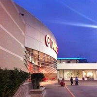 1/4/2013에 💜💜Priscilla💜💜님이 Target에서 찍은 사진