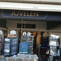 Photo taken at Juvelen by Asger B. on 7/17/2013