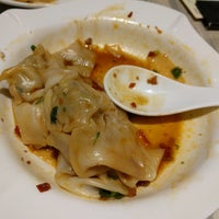 Photo taken at Imperial Treasure Nan Bei Restaurant by Wee Kiong T. on 4/2/2017