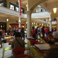 Photo taken at Power Plant Mall by Ann-bhel D. on 2/22/2013