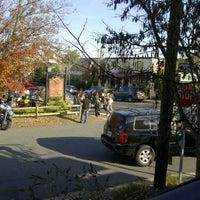 Photo taken at Market Salamander by Victor V. on 11/11/2012