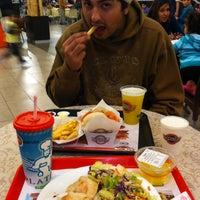 Photo taken at Patio de Comidas Mall Plaza Norte by Negrita🎀💋 on 6/1/2014
