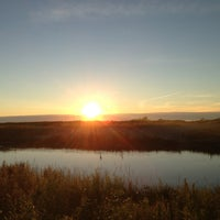 Photo taken at Platte River Point by Kate B. on 7/25/2013