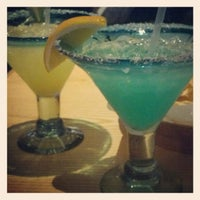 Photo taken at Chili's Grill & Bar by Janine H. on 11/21/2012
