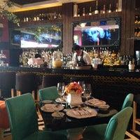 Photo taken at Bel Cielo - Cucina Seductora by Actzu T. on 1/31/2015