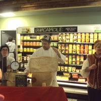 Photo taken at Whole Foods Market by Ruth M. on 2/16/2014