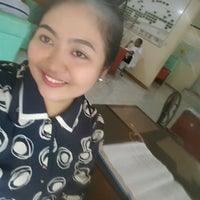 Photo taken at Marinduque Provincial Capitol by Zyrille M. on 10/3/2016