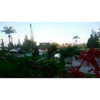 Foto tirada no(a) Grand Mutiara Hotel por Andri K. em 6/11/2015