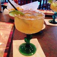 Photo taken at Pachanga Cocina Mexicana by Latise on 11/23/2012