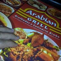 Foto tirada no(a) Praça de Alimentação por Noell R. em 11/7/2012