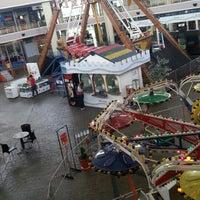 Foto tirada no(a) Shopping Riverside por Noell R. em 2/25/2013