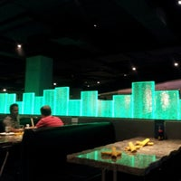 Photo taken at Bo Lings by Franny K. on 9/22/2012
