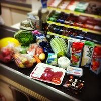 Photo taken at Walmart by Estevao R. on 11/13/2012