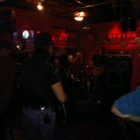 Photo taken at Boston Johnny's by Cesar R. on 7/24/2011