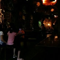 Photo taken at Warung Bethania by 061 on 6/22/2016