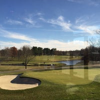 Photo taken at Shackamaxon Country Club by Paul A. on 12/7/2014