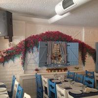 10/5/2012 tarihinde İlhan D.ziyaretçi tarafından Komşu Rum Meyhanesi'de çekilen fotoğraf