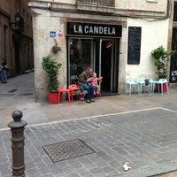 Foto tomada en La Candela por Марина Г. el 5/31/2013