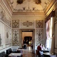 Photo taken at Museo Correr by Fondazione Musei Civici di Venezia on 7/3/2013