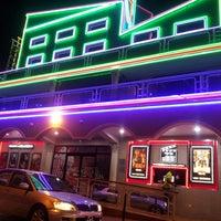 2/14/2013にStefan H.がNational Cinemaで撮った写真