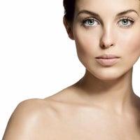 Photo taken at Beauty Code Kosmetik by Dark(o)man on 5/14/2013