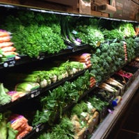 Photo taken at Whole Foods Market by David H. on 10/18/2015