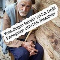 Photo taken at akçakent köy by Ali B. on 7/30/2016