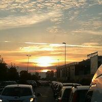 Foto scattata a Auchan da Suriel S. il 1/13/2014