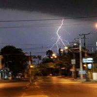 Photo taken at San Lorenzo by alberto y. on 11/29/2012