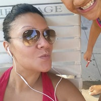 Photo taken at Swimming Pool - Heritage Park CC by Evangelina M. on 8/29/2016