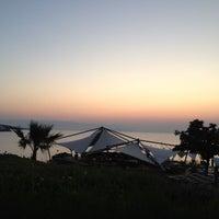 7/14/2013 tarihinde Tarik Ali G.ziyaretçi tarafından Kuum Hotel & Spa'de çekilen fotoğraf