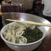 Foto tomada en Peking Dumpling Wong por T el 8/12/2018