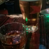 Photo taken at Moonshadow Tavern by Rob H. on 11/2/2016