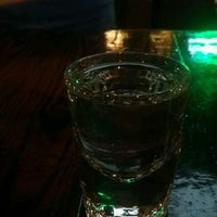 Photo taken at Moonshadow Tavern by Rob H. on 11/17/2016