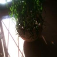 Photo prise au Pyxicom par Farid M. le12/3/2012