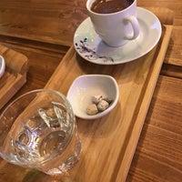 Foto tomada en Match Cafe por Durdagül 👸🏼 G. el 6/22/2017