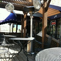 Nice Photo Taken At The Pooch Patio By Michael M. On 3/27/2013