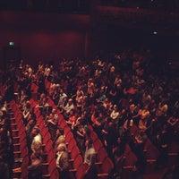 Photo prise au Hobby Center for the Performing Arts par John L. le7/28/2013