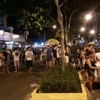 Photo taken at Rua da Lama by NeNi D. on 2/9/2013