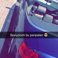 Photo taken at CAR's Group by Ertuğrul G. on 4/18/2015