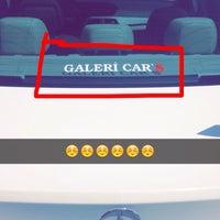 Photo taken at CAR's Group by Ertuğrul G. on 5/7/2015