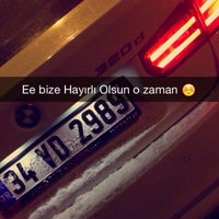 Photo taken at CAR's Group by Ertuğrul G. on 1/8/2015