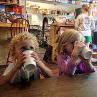 Photo taken at Queen Street Grocery by Jimmy P. on 9/28/2013