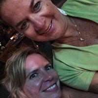 Photo taken at Saratoga National Golf Club by Kariann W. on 9/6/2014