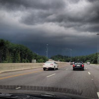 Photo taken at Cahaba River @ I65 by Ross C. on 7/21/2013