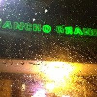Foto tirada no(a) Rancho Grande por Just Q. em 1/1/2013