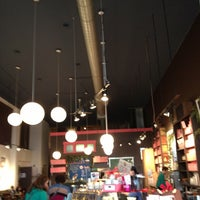 Photo taken at Cupcake Royale and Verite Coffee by Ronald B. on 12/29/2012