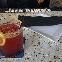 Photo taken at Jackson's Bar and Oven by Katie P. on 7/11/2013